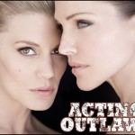 Acting Outlaws Images 2013