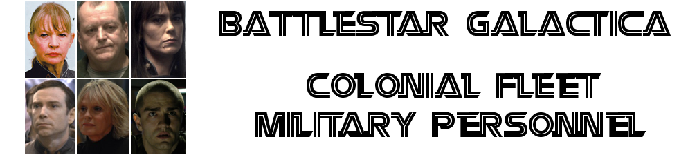 colonial military