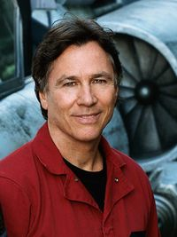 richard hatch tax