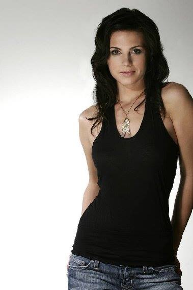 Leah Cairns nude (84 fotos) Gallery, 2015, swimsuit