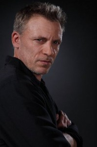 "Callum Keith Rennie - will star in ""Into The Forest"" (2015 ..."
