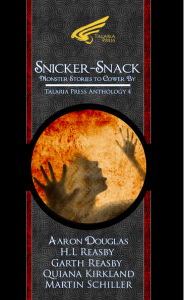 snickersnack