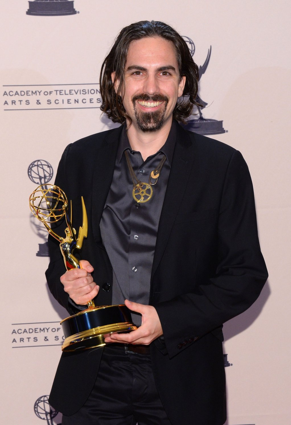 bear mccreary playtestbear mccreary the walking dead, bear mccreary - kara remembers, bear mccreary – black sails, bear mccreary black mirror, bear mccreary constantine, bear mccreary вики, bear mccreary скачать, bear mccreary the hand, bear mccreary the walking dead mp3, bear mccreary the walking dead скачать, bear mccreary prelude to war, bear mccreary walking dead theme, bear mccreary constantine ost, bear mccreary battlestar galactica, bear mccreary god of war, bear mccreary playtest, bear mccreary overture, bear mccreary - the mercy of the living, bear mccreary – reconciliation, bear mccreary in memoriam
