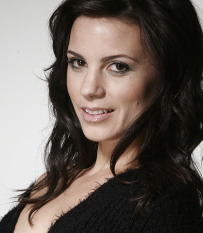 Topless Leah Cairns  naked (84 images), Twitter, bra
