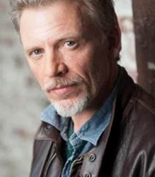 callum keith rennie Archives - Battlestar Galactica Museum
