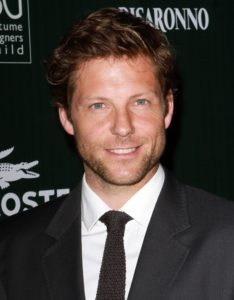 jamie-bamber-13th-annual-costume-designers-guild-awards-01